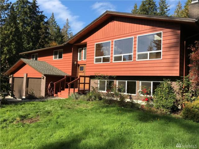 12809 Dubuque Rd, Snohomish, WA 98290 (#1372252) :: Mike & Sandi Nelson Real Estate