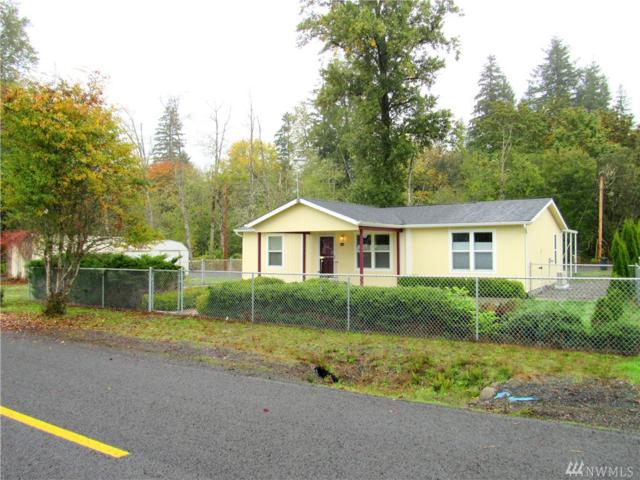 414 Monroe St, Ryderwood, WA 98581 (#1372283) :: Real Estate Solutions Group
