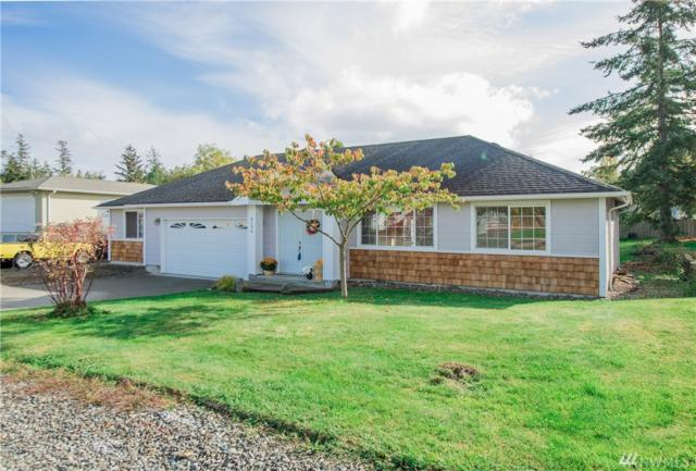 8190 Skagit Wy, Blaine, WA 98230 (#1372317) :: Real Estate Solutions Group