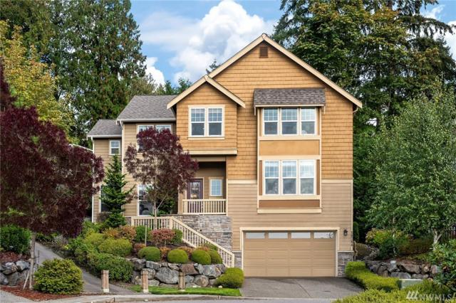 16784 NE 86th Ct, Redmond, WA 98052 (#1372332) :: Better Homes and Gardens Real Estate McKenzie Group