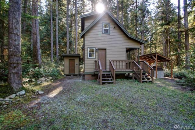 63388 E Ross Place, Marblemount, WA 98267 (#1372420) :: Better Homes and Gardens Real Estate McKenzie Group
