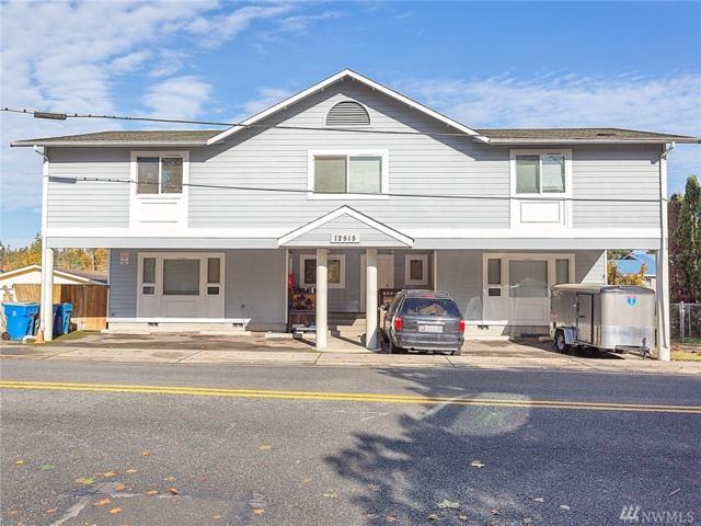 12515 16th St NE, Lake Stevens, WA 98258 (#1372544) :: Kimberly Gartland Group