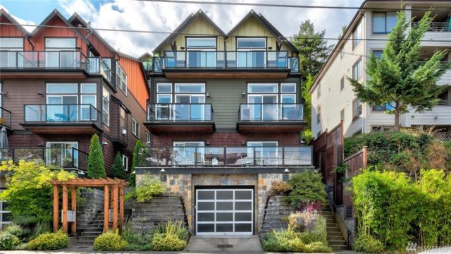 213 26th Ave E B, Seattle, WA 98112 (#1372621) :: Icon Real Estate Group
