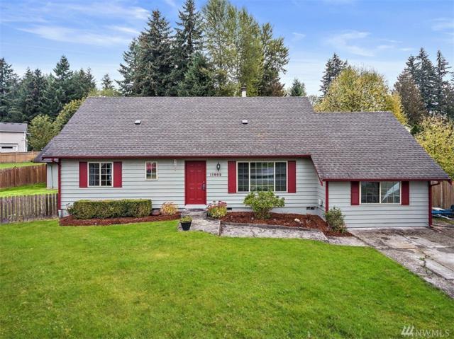 11603 212th Ave E, Bonney Lake, WA 98391 (#1372743) :: Chris Cross Real Estate Group