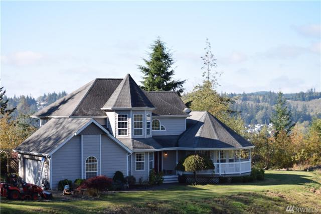 1218 Mcclellan St, Aberdeen, WA 98520 (#1372788) :: The Home Experience Group Powered by Keller Williams