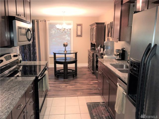 1460 Alameda Ave #10, Fircrest, WA 98466 (#1372797) :: Ben Kinney Real Estate Team