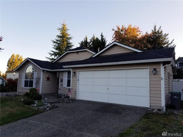 32727 19th Place SW, Federal Way, WA 98023 (#1372816) :: Mike & Sandi Nelson Real Estate