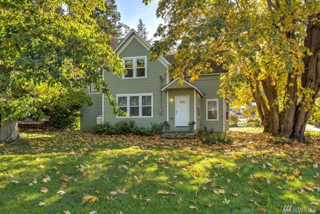 3196 Hawks Prairie Rd, Oak Harbor, WA 98277 (#1372824) :: Better Homes and Gardens Real Estate McKenzie Group