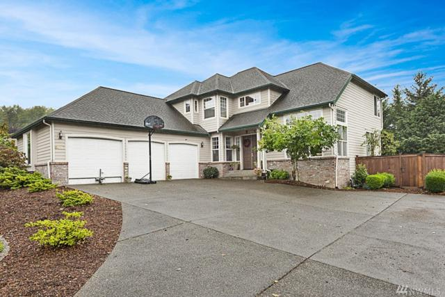 8537 Bedington Dr SE, Olympia, WA 98513 (#1372844) :: Commencement Bay Brokers