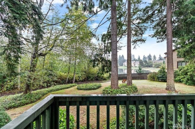 1003 S 308th St #20, Federal Way, WA 98003 (#1372890) :: Real Estate Solutions Group