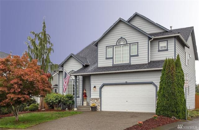 11362 SE 298th Place, Auburn, WA 98092 (#1372897) :: NW Home Experts