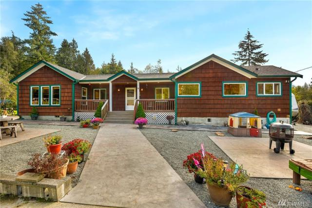 5612 332nd St NW, Stanwood, WA 98292 (#1372953) :: Better Homes and Gardens Real Estate McKenzie Group