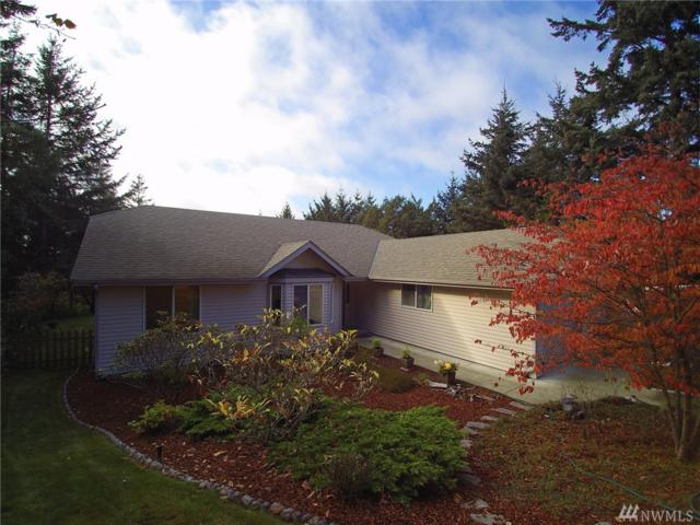 412 Brigadoon Blvd, Sequim, WA 98382 (#1372958) :: Costello Team