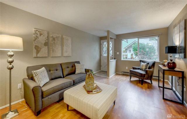 7905 218th St SW D, Edmonds, WA 98026 (#1372968) :: McAuley Real Estate