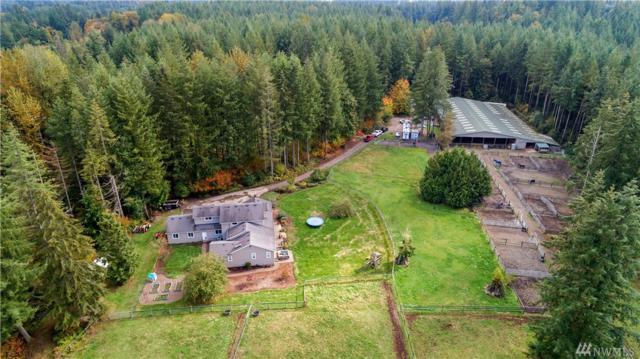 35015 NE Moss Creek Wy, Carnation, WA 98014 (#1373047) :: NW Home Experts