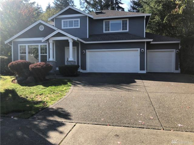 1351 Fern St SW, Olympia, WA 98502 (#1373104) :: Real Estate Solutions Group