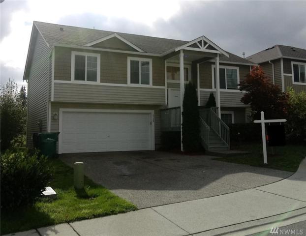 6328 41st St NE, Marysville, WA 98270 (#1373122) :: Real Estate Solutions Group