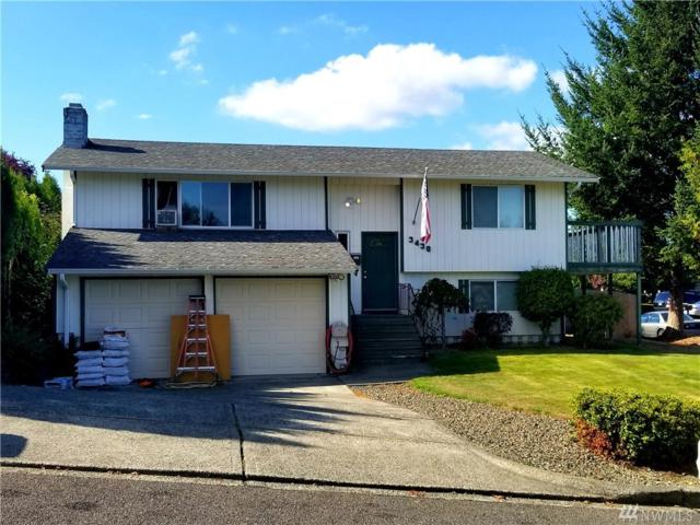 3430 N 35th St, Tacoma, WA 98407 (#1373293) :: Alchemy Real Estate