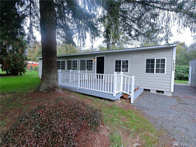 7925 161st Ave NE, Lake Stevens, WA 98258 (#1373304) :: Real Estate Solutions Group