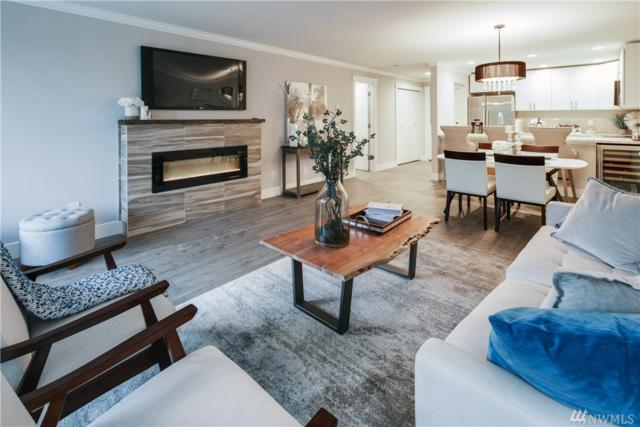 6356 138th Ave NE #271, Redmond, WA 98052 (#1373342) :: NW Home Experts