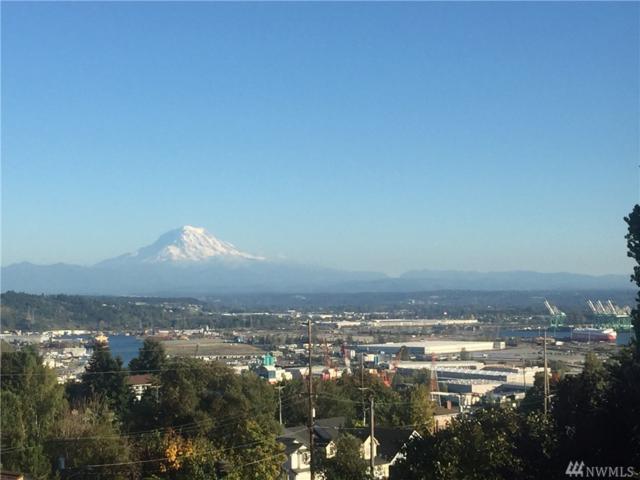 1428 Browns Point Blvd, Tacoma, WA 98422 (#1373371) :: Keller Williams Western Realty