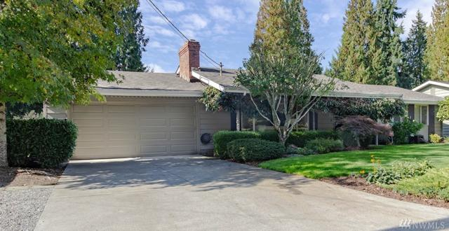 5625 126th Ave SE, Bellevue, WA 98006 (#1373407) :: Real Estate Solutions Group