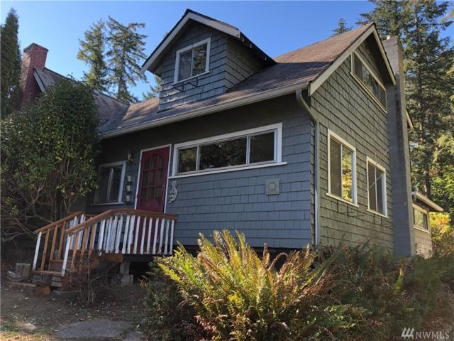 8717 92nd St NW, Gig Harbor, WA 98332 (#1373447) :: Real Estate Solutions Group