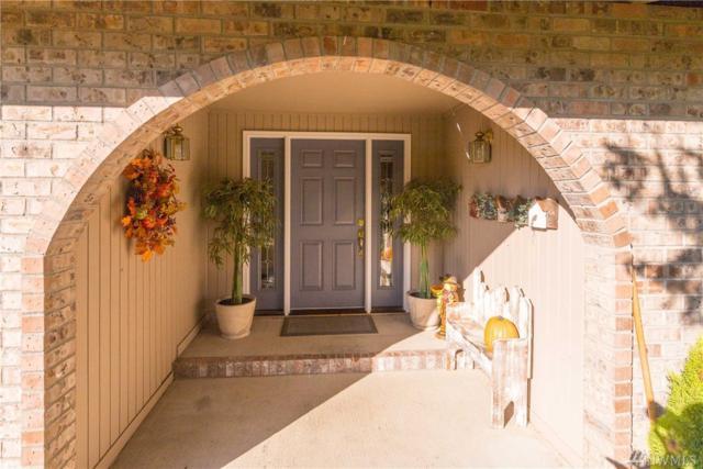 3104 Longinaker Dr SE, Olympia, WA 98501 (#1373507) :: Alchemy Real Estate