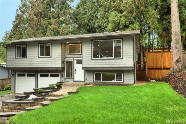 18212 NE 175th Place, Woodinville, WA 98072 (#1373570) :: Better Homes and Gardens Real Estate McKenzie Group