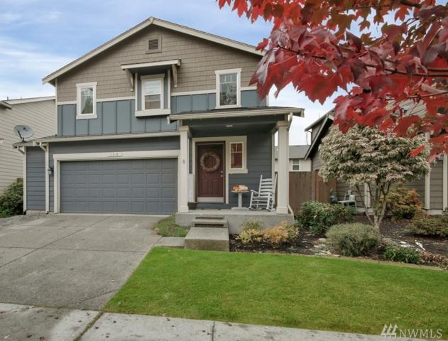146 Rhubarb St SW, Pacific, WA 98047 (#1373611) :: Icon Real Estate Group