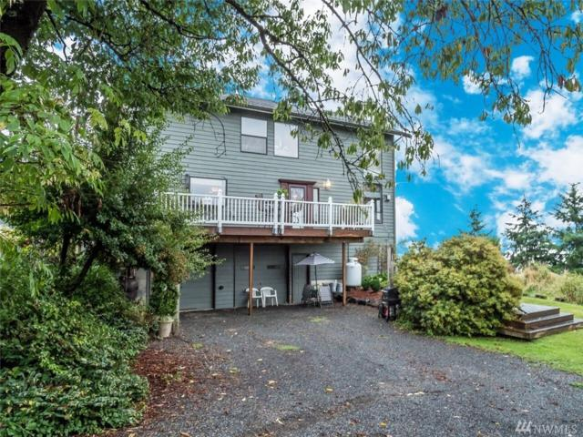 8931 123rd Ave SE, Snohomish, WA 98290 (#1373666) :: Real Estate Solutions Group