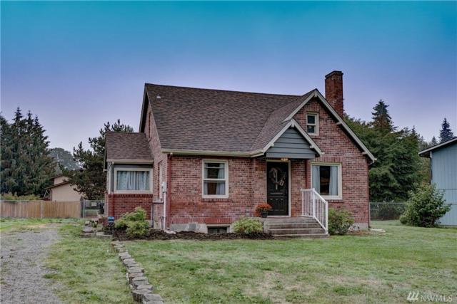 1320 152nd St E, Tacoma, WA 98445 (#1373671) :: Keller Williams Realty