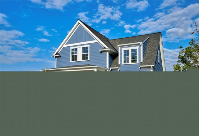 4618 Schooner Dr, Anacortes, WA 98221 (#1373745) :: Ben Kinney Real Estate Team