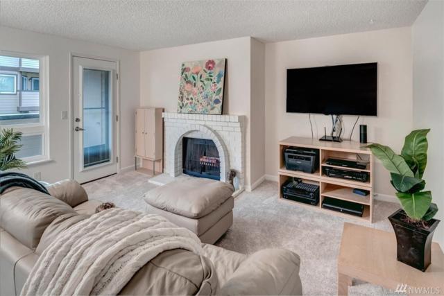 14310 126th Ave NE A204, Kirkland, WA 98034 (#1373774) :: Icon Real Estate Group