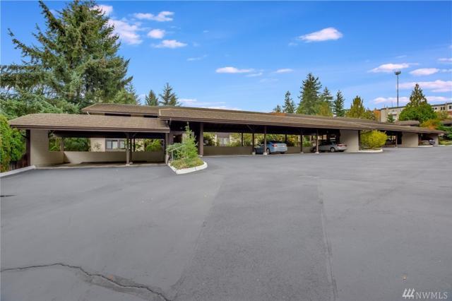 18210 15th Ave NE #101, Shoreline, WA 98155 (#1373917) :: The DiBello Real Estate Group