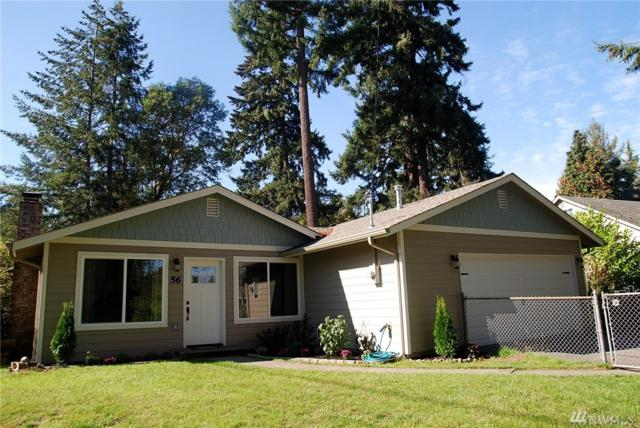 56 West Shore Ave SW, Lakewood, WA 98498 (#1373918) :: Mike & Sandi Nelson Real Estate