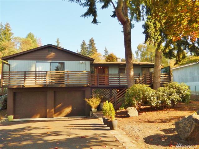 18334 11 Ave NE, Shoreline, WA 98155 (#1373919) :: The DiBello Real Estate Group