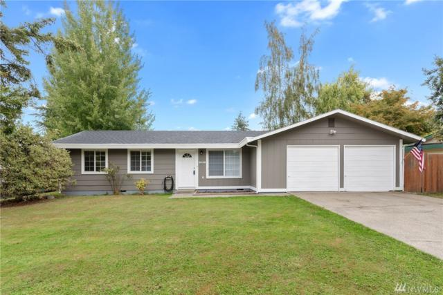 3049 Greendale Dr SE, Port Orchard, WA 98366 (#1373941) :: Mike & Sandi Nelson Real Estate
