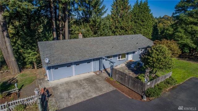 231 Olson Rd, Longview, WA 98632 (#1374022) :: Crutcher Dennis - My Puget Sound Homes