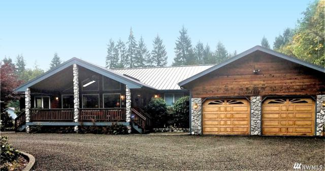 2550 SE Arcadia Rd, Shelton, WA 98584 (#1374041) :: Costello Team
