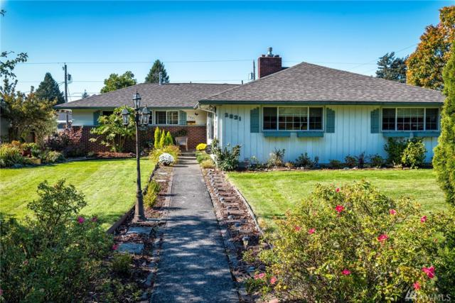 2831 Iron St, Bellingham, WA 98225 (#1374153) :: Homes on the Sound