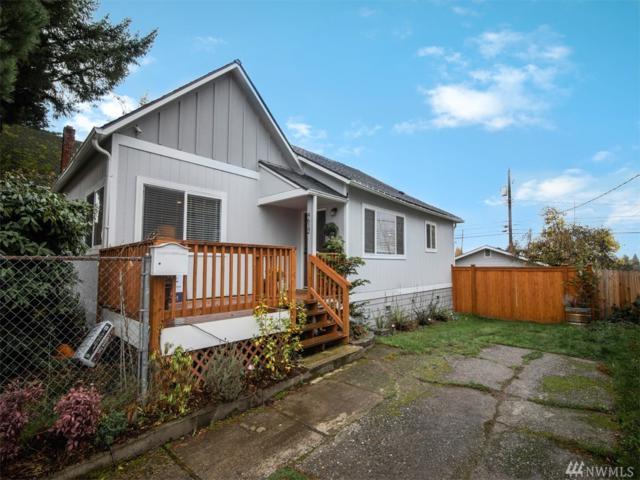 4612 S M St, Tacoma, WA 98408 (#1374155) :: McAuley Real Estate