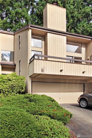 10914 NE 35th Pl 24-1, Bellevue, WA 98004 (#1374158) :: The DiBello Real Estate Group