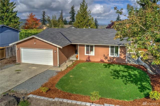 26726 NE Bird St, Duvall, WA 98019 (#1374166) :: NW Home Experts