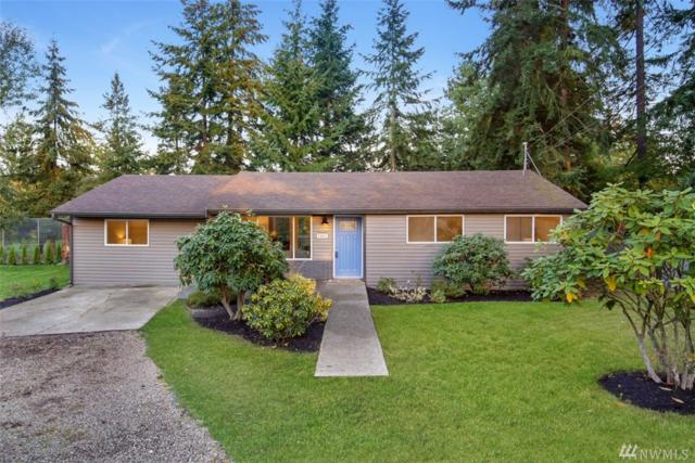 7407 201st Place SW, Lynnwood, WA 98036 (#1374202) :: Icon Real Estate Group