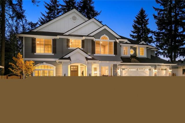 2039 151st Ave SE, Bellevue, WA 98007 (#1374231) :: The DiBello Real Estate Group