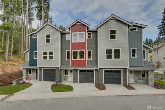 1225-(Lot 14) Filbert Rd C14, Lynnwood, WA 98036 (#1374247) :: Real Estate Solutions Group