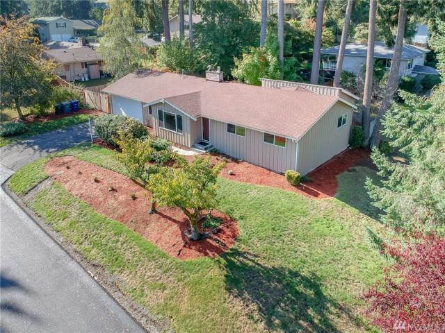 124 Crestwood Dr SW, Lakewood, WA 98498 (#1374331) :: Mike & Sandi Nelson Real Estate