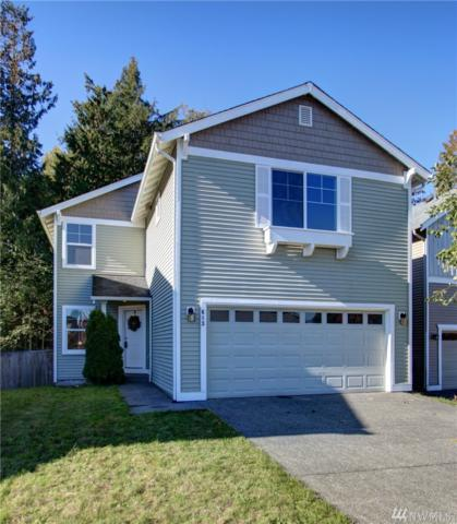 613 Monarch Blvd, Mount Vernon, WA 98273 (#1374489) :: Real Estate Solutions Group