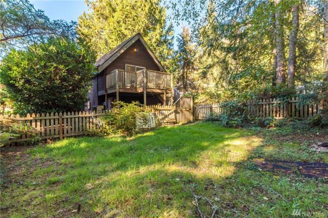2415 Huckleberry Lane, Langley, WA 98260 (#1374794) :: Homes on the Sound